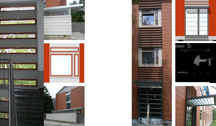 Cornelius das architektenhaus impressum for Architektenhaus galerie 3